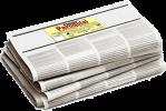 Jornal da Paróquia