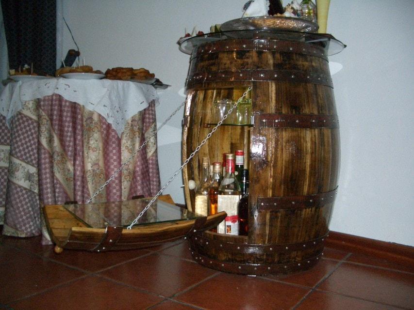 Pipo Bar