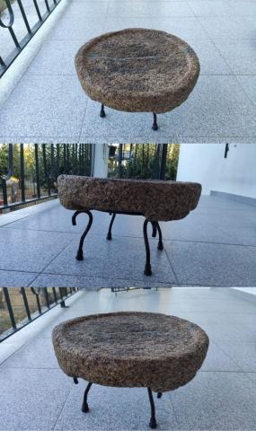 Pedra-prato